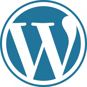 WordPress-Tumblr alternative