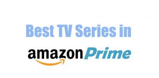 amazon_prime tv series