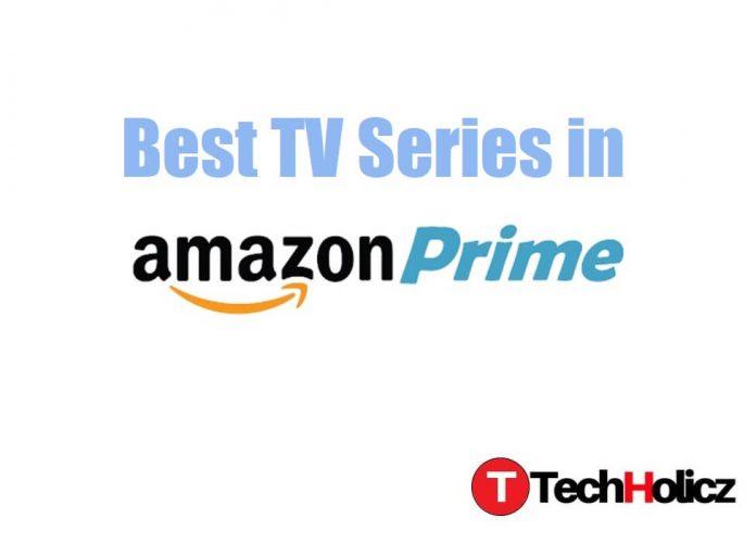 amazon_prime tv series