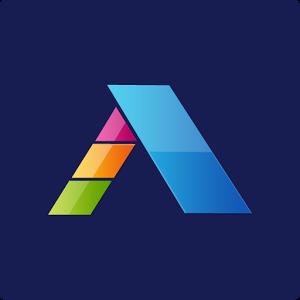 amulyam app