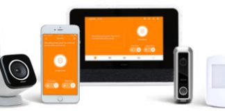 home-security-systems-Porch-vivint-smart-home-product-photo