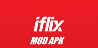 iflix MOD APK