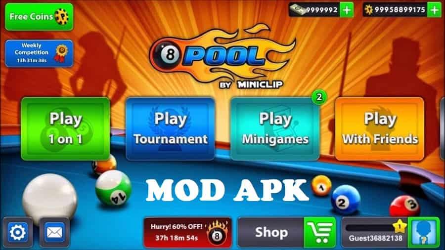 8 ball pool multiplayer hack v3 4.5 5 free download