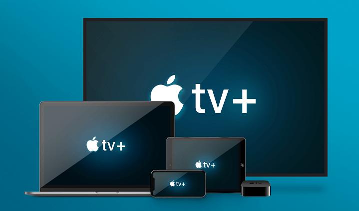 Apple Tv 2 Kodi